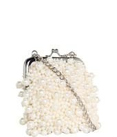 Jessica McClintock - Soft Frame Multi Pearls
