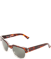 RAEN Optics - Garwood