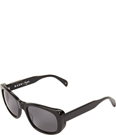 RAEN Optics - Flyte