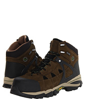 Timberland PRO - Hyperion WP Insulated Safety Toe