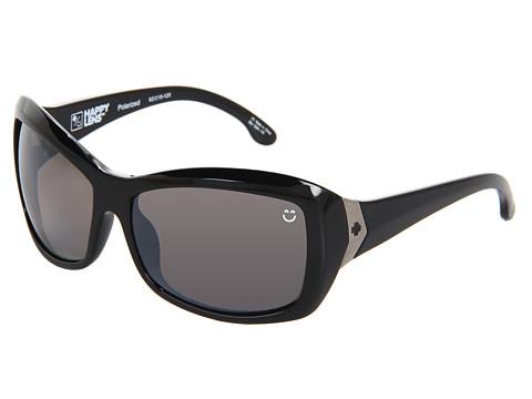 Spy Optic Farrah (Happy Lens)