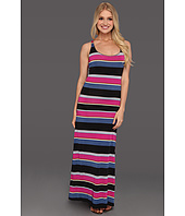 Lucy Love - La Costa Dress