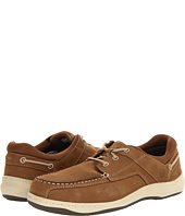 Timberland PRO - Bryson Shoe Alloy Safety ESD