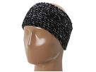The Peters Headband