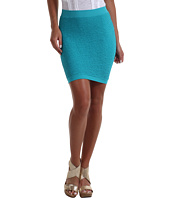 BCBGeneration - Textured Pullover Skirt EXJ3D914