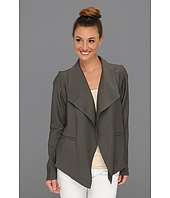 BCBGeneration - Removable Sleeve Jacket