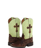 Ariat Kids - Crossroads Powder (Toddler/Little Kid/Big Kid)