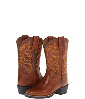 Ariat Kids - Legend Coyote (Toddler/Little Kid/Big Kid)
