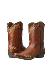 Ariat Kids - Flora (Toddler/Little Kid/Big Kid)