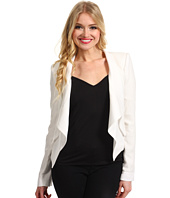 BCBGMAXAZRIA - Lloyd Easy Layered Jacket