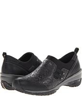 Jambu Women's Pathfinder Air Vent 360` Sneakers & Athletic Shoes