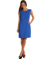 Ellen Tracy - Kenya Sheath Dress