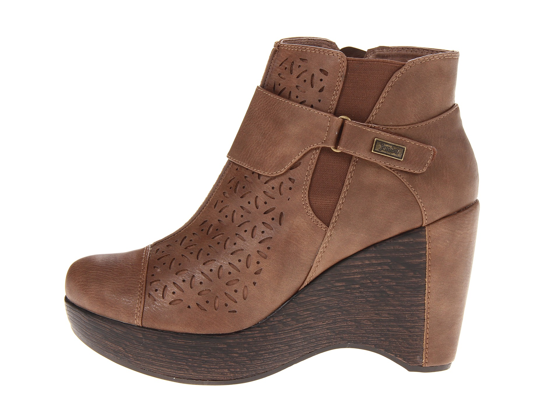 Crocs Sandals Women  Shipped Free at Zappos