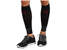 Ultra Compression Leg Sleeves