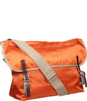 Ben Sherman - Pack Messenger