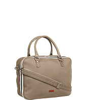 Ben Sherman - Tour Overnight Bag