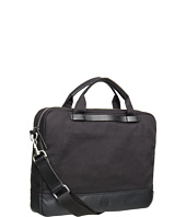 Ben Sherman - Twill Flight Bag