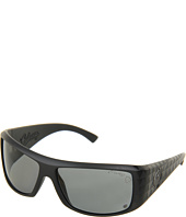 Dragon Alliance - Calaca Hawaii LE (Polarized)