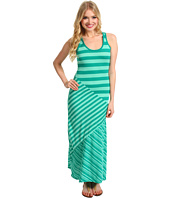 Gabriella Rocha - Kathryn Maxi Dress
