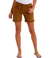 !iT Denim - Bonaroo Slouch Shorts in Canyon