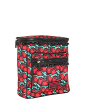 Betsey Johnson - Cherry Boom Backpack