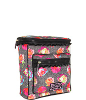 Betsey Johnson - Take the Higher Rose Backpack
