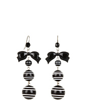 Tarina Tarantino - Janet Earrings