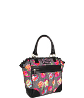 Betsey Johnson - Take the Higher Rose Tote