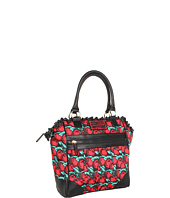 Betsey Johnson - Cherry Boom Tote