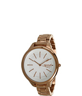 Rip Curl - Horizon Rose Gold Stainless
