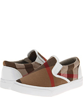 Burberry Kids - Linus (Infant/Toddler)