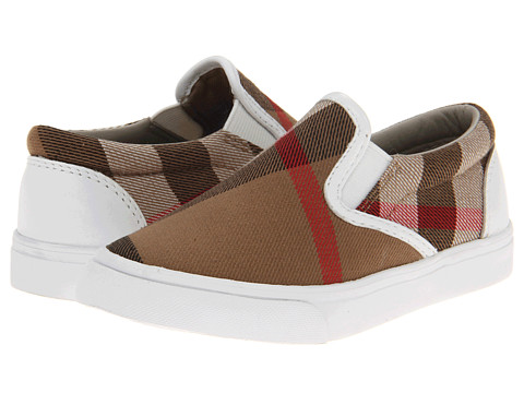 Burberry Kids Linus (Infant/Toddler)