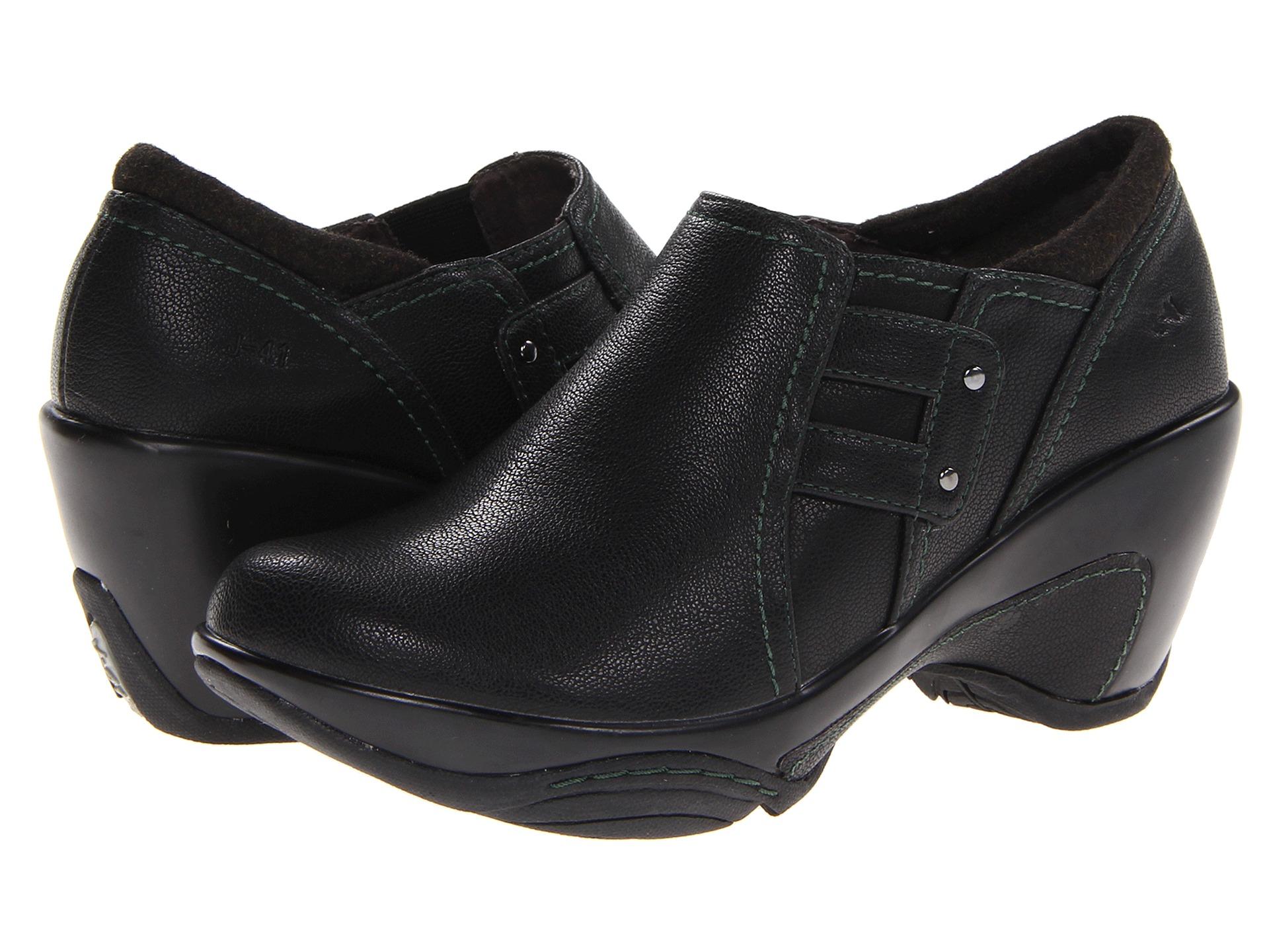 j 41 naples boots for men - photo#27