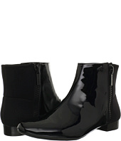 Nine West - Kirna Zabete - Pinnical