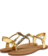 Nine West - Kirna Zabete - Sunfish