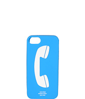 Jack Spade - Payphone Soft Case for iPhone 5