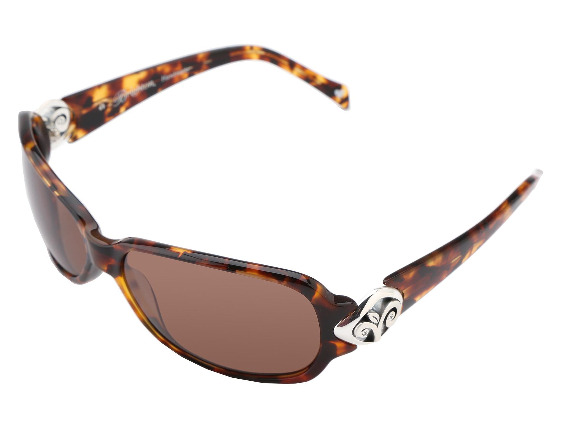 brighton delight sunglasses zappos free shipping