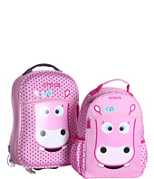 Crocs - Kids Animal Travel Softcase