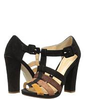 Cole Haan - Chelsea T-Strap Sandal