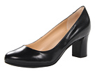 Cole Haan - Edie Low Pump (Black) - Footwear