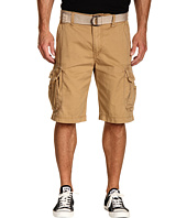 UNIONBAY - Survivor Cargo Short