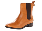Cole Haan - Evan Short Boot WP (Camello) - Cole Haan Shoes