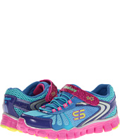 SKECHERS KIDS - Skech Flex 81209L (Little Kid/Big Kid)
