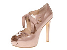 joan-andamp;-david-cicilee-pink-patent
