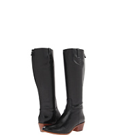 Cole Haan - Wesley Tall Boot