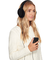 UGG - Classic Earmuff with Speaker Technology