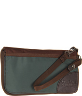 Overland Equipment - Large Wallet