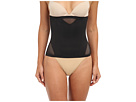 Miraclesuit Shapewear Extra Firm Sexy Sheer Step-In Waist Cincher