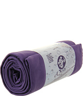 Manduka - eQua™ Hot Yoga Mat Towel