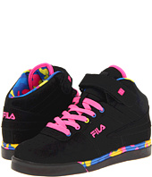 Fila Kids - Vulc 13 Mashup (Toddler/Youth)